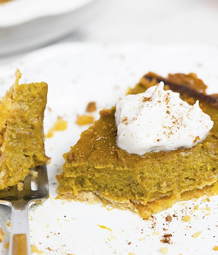Gluten_Free_Paleo_Pumpkin_Pie