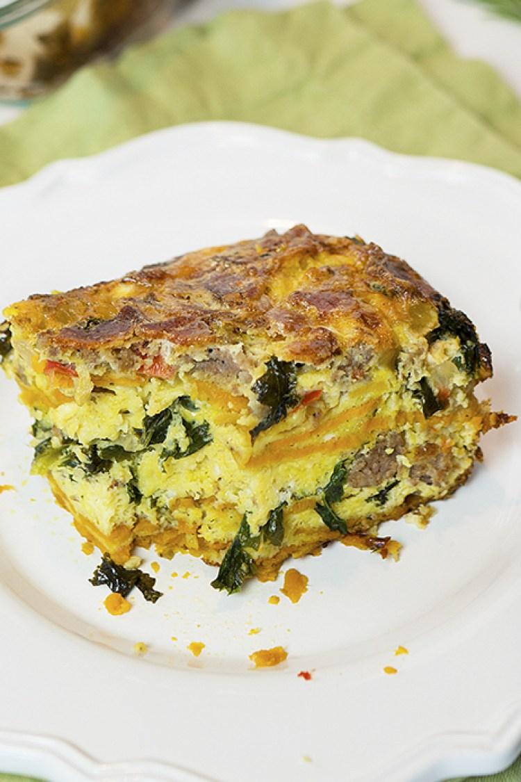 Gluten_Free_Breakfast_Casserole