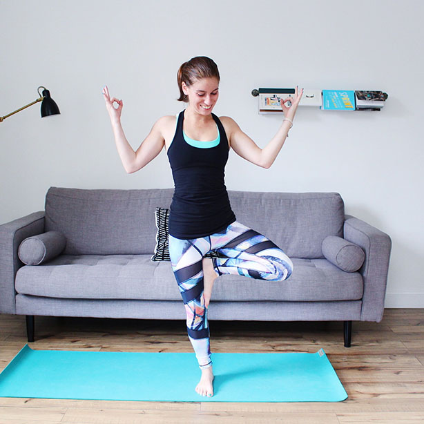 Thinking about taking the plunge and signing up for yoga teacher training? Here's what I wish I knew before signing up