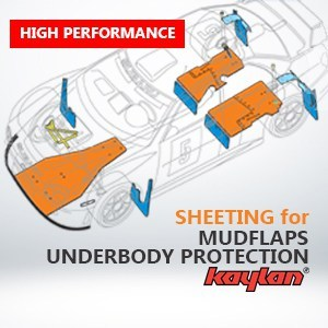 underbody_protection_for_rally_cars_from_kaylan