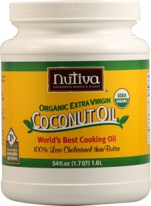 Nutiva-Extra-Virgin-Coconut-Oil-Organic-692752200052