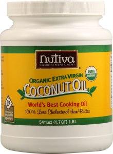 Nutiva-Extra-Virgin-Coconut-Oil-Organic-692752200052