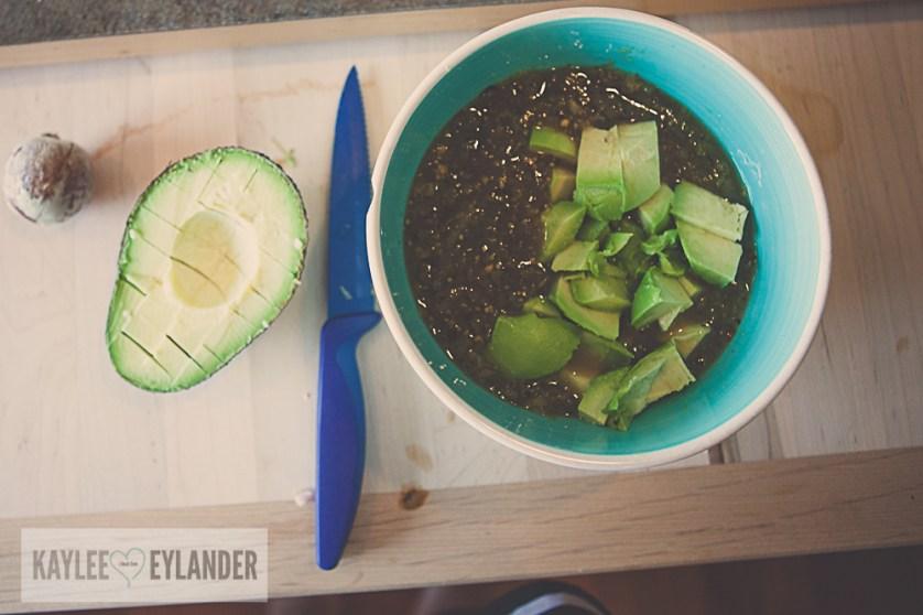 Super Easy Mexican recipe-19