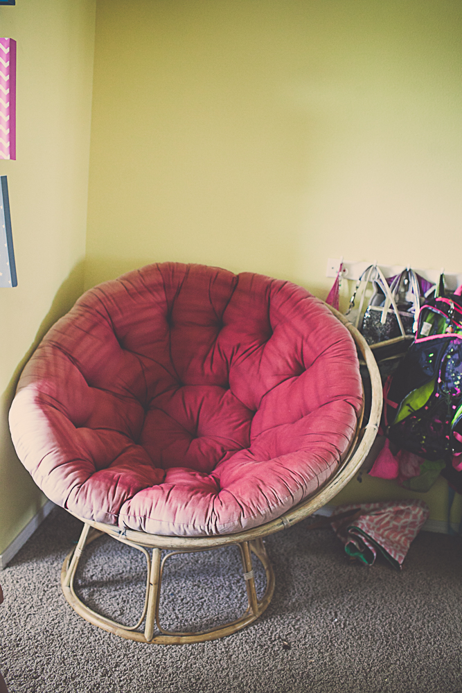papasan furniture. papasan chair cushion cover diy 11 furniture