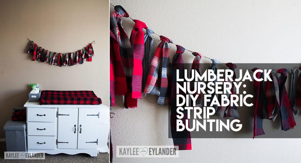 lumberjack-nursery-bunting-diy-project-11
