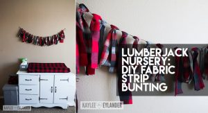 lumberjack-nursery-bunting-diy-project-11