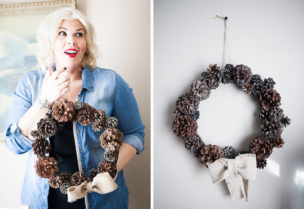 pine-cone-wreath-tutorial-30