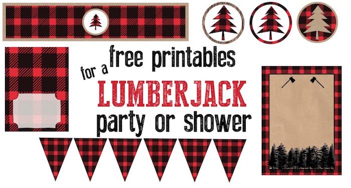 lumberjack-party-short