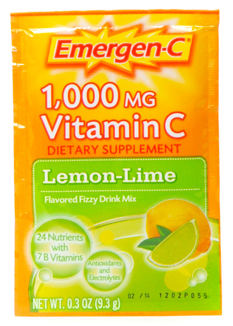 emergen-c-lemon-lime-single-packet-b1121112