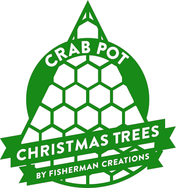 logoforcrabpottrees