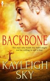 backbone_800