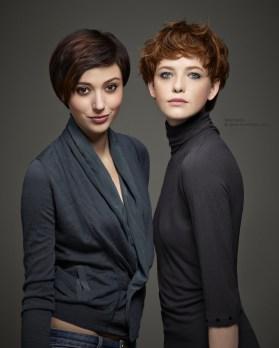kayo-lookbook-women-659