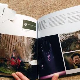 Bristol Media - Kay Ransom Photography