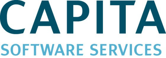 capitasoftware