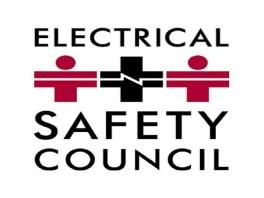 electrical-safety-council-logo_2