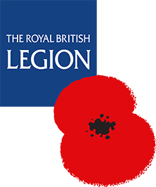 royal_british_legion