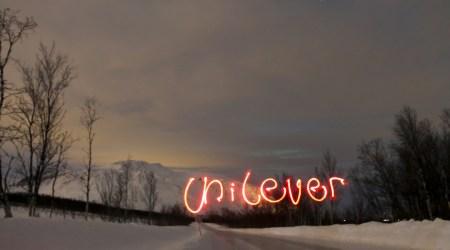 Unilever Kay Ransom Photography