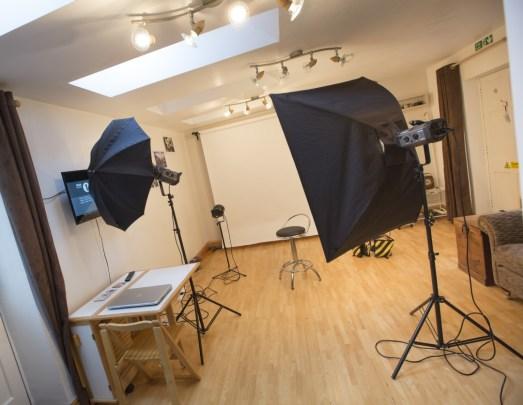 studio8304