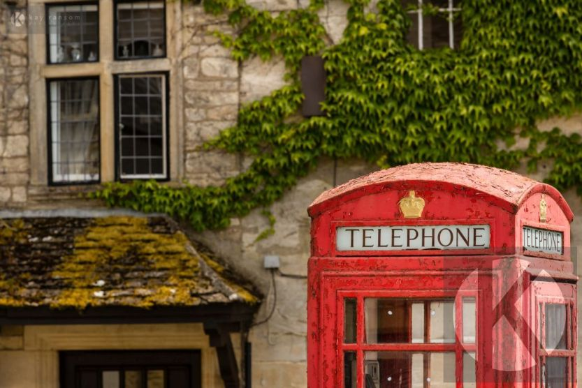 Stock imagery for sale Tetbury