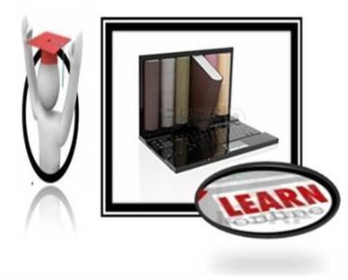 IIT JEE preparation via online is a new trend in