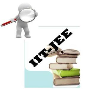 Essentials of Selecting Online Coaching Centers for IIT JEE