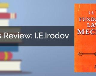 I.E.-Irodov-IIT-JEE-mechanics