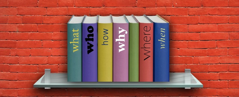 What does Inclusive Publishing mean