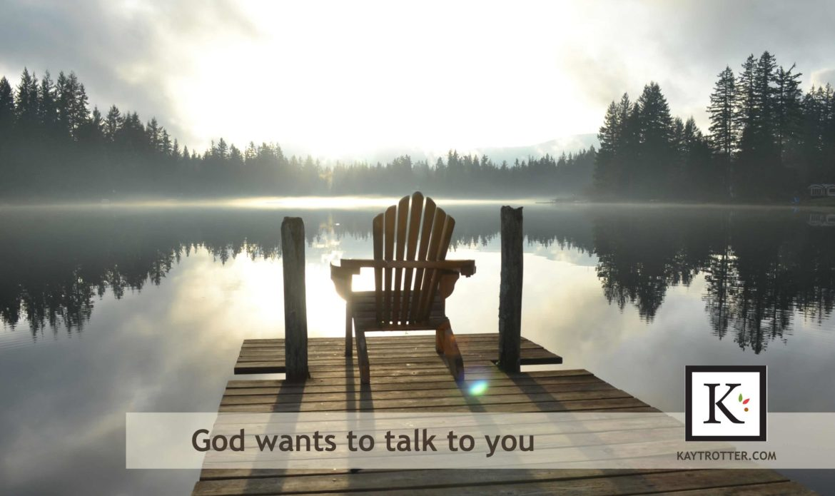 God-wants-to-talk