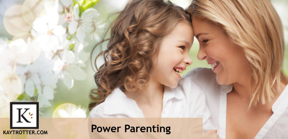 Power-Parenting-1