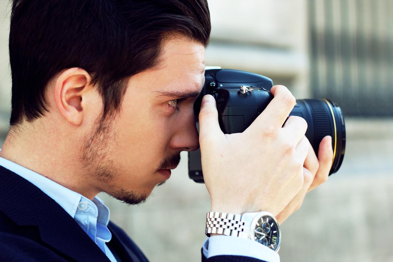 Best-Photography-Blogging.018