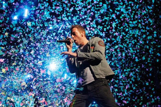 1426069-coldplay-617-409