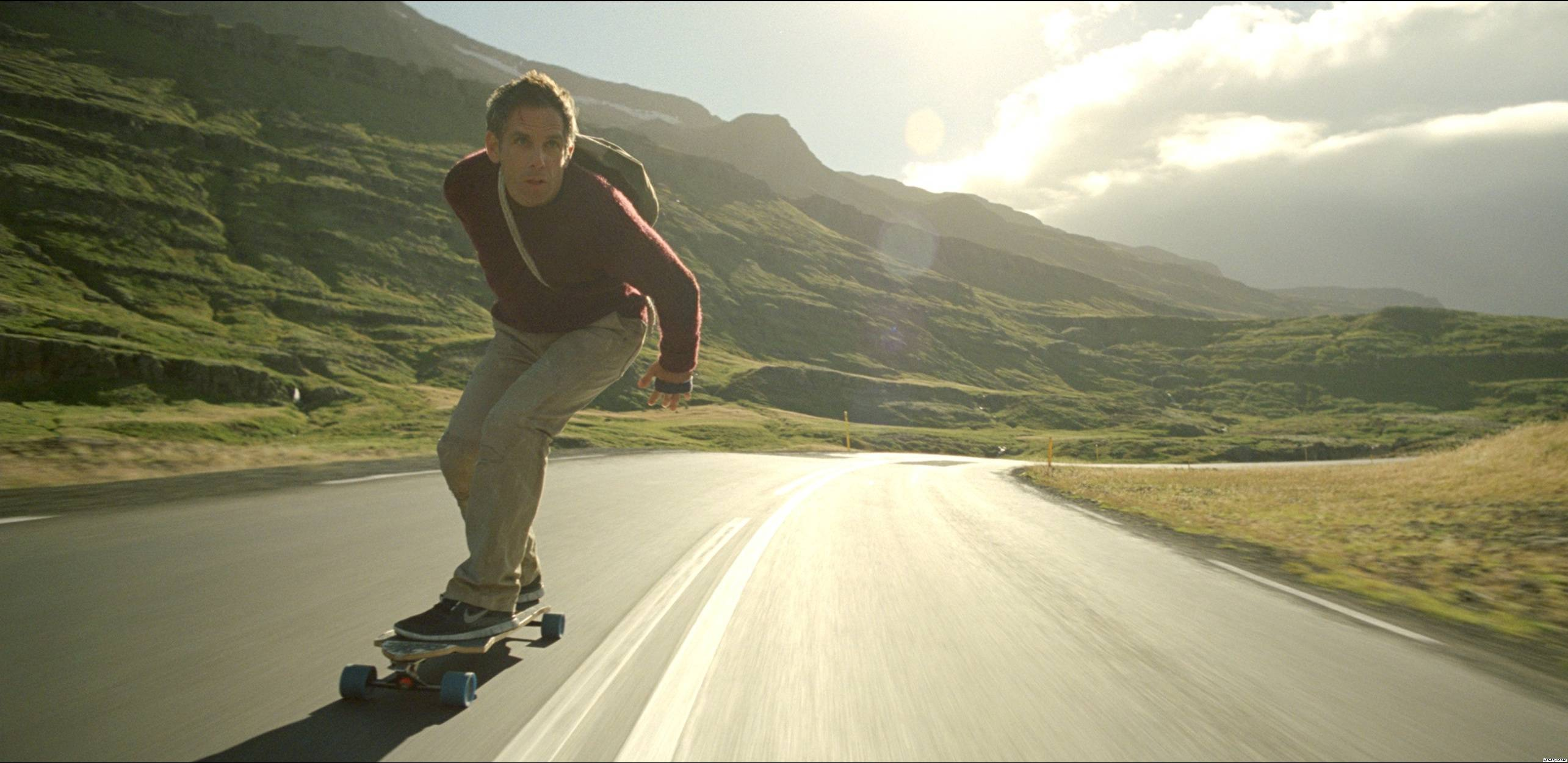 the-secret-life-of-walter-mitty-the-secret-life-of-walter-mitty2