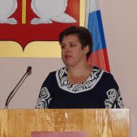 Руслан Бутов наградил донских казаков