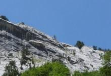 Photo of Prokletije (severna Albanija)