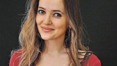 Photo of Ja, Ajtana Dreković