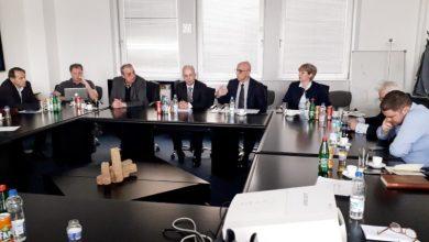 Photo of BNV traži od RTS-a redakciju na bosanskom
