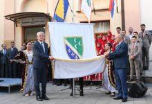 Photo of Dan bošnjačke zastave
