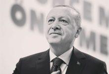 Photo of Erdogan osudio napad na AA