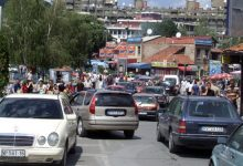 Photo of Plaćeni ubica koji hramlje dolazio u Novi Pazar