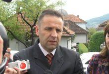 Photo of Ljajić: povećan izvoz u Kinu