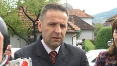 Photo of Ljajić: Bošnjaci su realisti, ne avanturisti