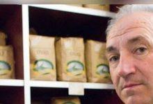 Photo of Avdul već stigao u EU: Sjeme žitarica naslijedio od pradjedova