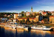 Photo of Građani Srbije smatraju da su Mađarska i BiH najveći prijatelji te zemlje
