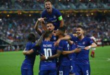 Photo of Chelsea osvojio Evropsku ligu