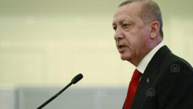 Photo of Erdogan: Turska doprinijela snazi NATO