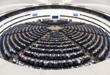 Photo of Borelj: Uvesti Zapadni Balkan u EU