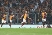 Photo of Turska: Galatasaray savladao Basaksehir za titulu prvaka Turske