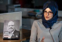 Photo of Vjerenica ubijenog novinara: Američki kongres mogao bi reagovati na ubistvo Khashoggija