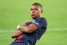 Photo of Mbappe ostaje u PSG