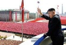 Photo of Sjeverna Koreja ispalila još dva projektila u more